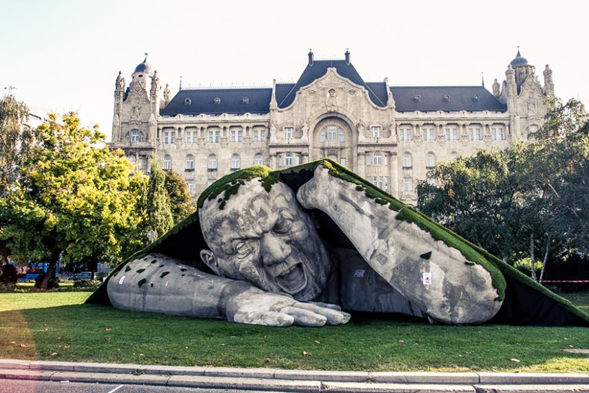 Budapeste-Hungria-855x570