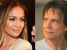 Jennifer Lopez é convidada para especial de fim de ano de Roberto Carlos