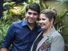 Noivo de Marília Mendonça fala de assédio à cantora: 'Tenho muito ciúme'