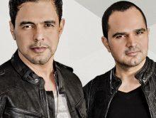 """""""Destino"""" é a nova música de Zezé & Luciano"""