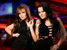 ENTREVISTAS Maiara & Maraisa comentam novo CD/DVD