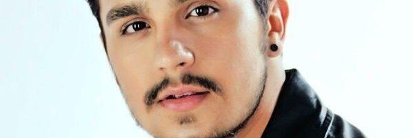 """Luan Santana e Luísa Sonza lançam clipe da música """"Não Preciso de Você Pra Nada"""""""