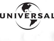 "Universal lança ""Sertanejo Só Clássicos"""
