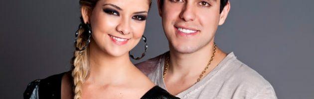 Maria Cecília e Rodolfo e o medo do fim do amor
