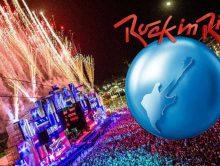Muse, P!nk e Imagine Dragons: atrações confirmadas e outras apostas para o Rock in Rio 2019