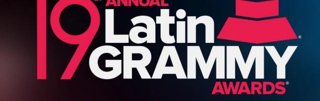 DESTAQUEWill Smith e Anitta estarão na festa do Latin GRAMMY