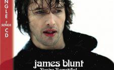 James Blunt – You're Beautiful